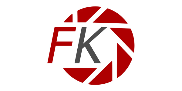 FK_logo_12