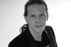 Fototrainer Manuel Gauda