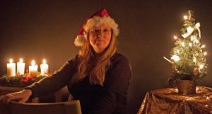 Nina_Weihnachten