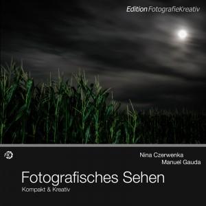 Cover Bildgestaltungsbuch
