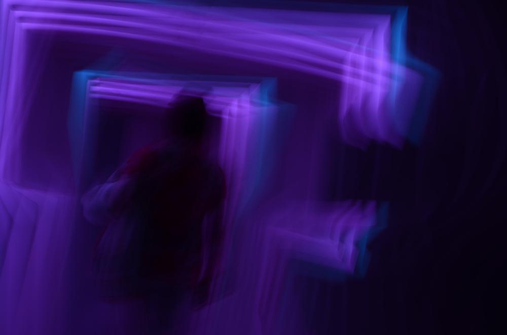 Galerie_005.jpg