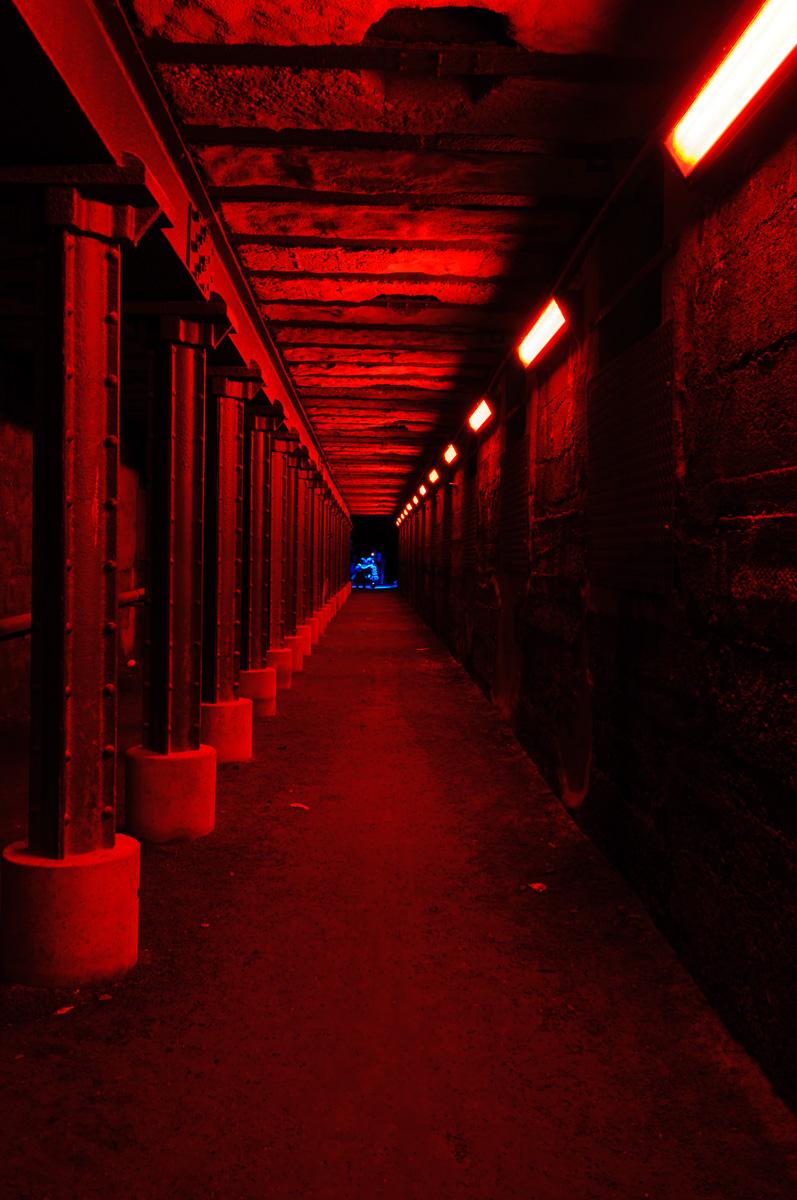 Galerie_028.jpg