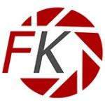 fk_logo_quadrat