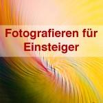 skript_vorderseite_klein