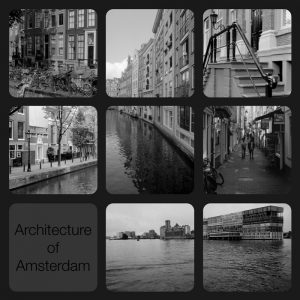 moodboard_architektur_ct